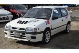 Pulsar GTi-RB Autech Homologated (7950)
