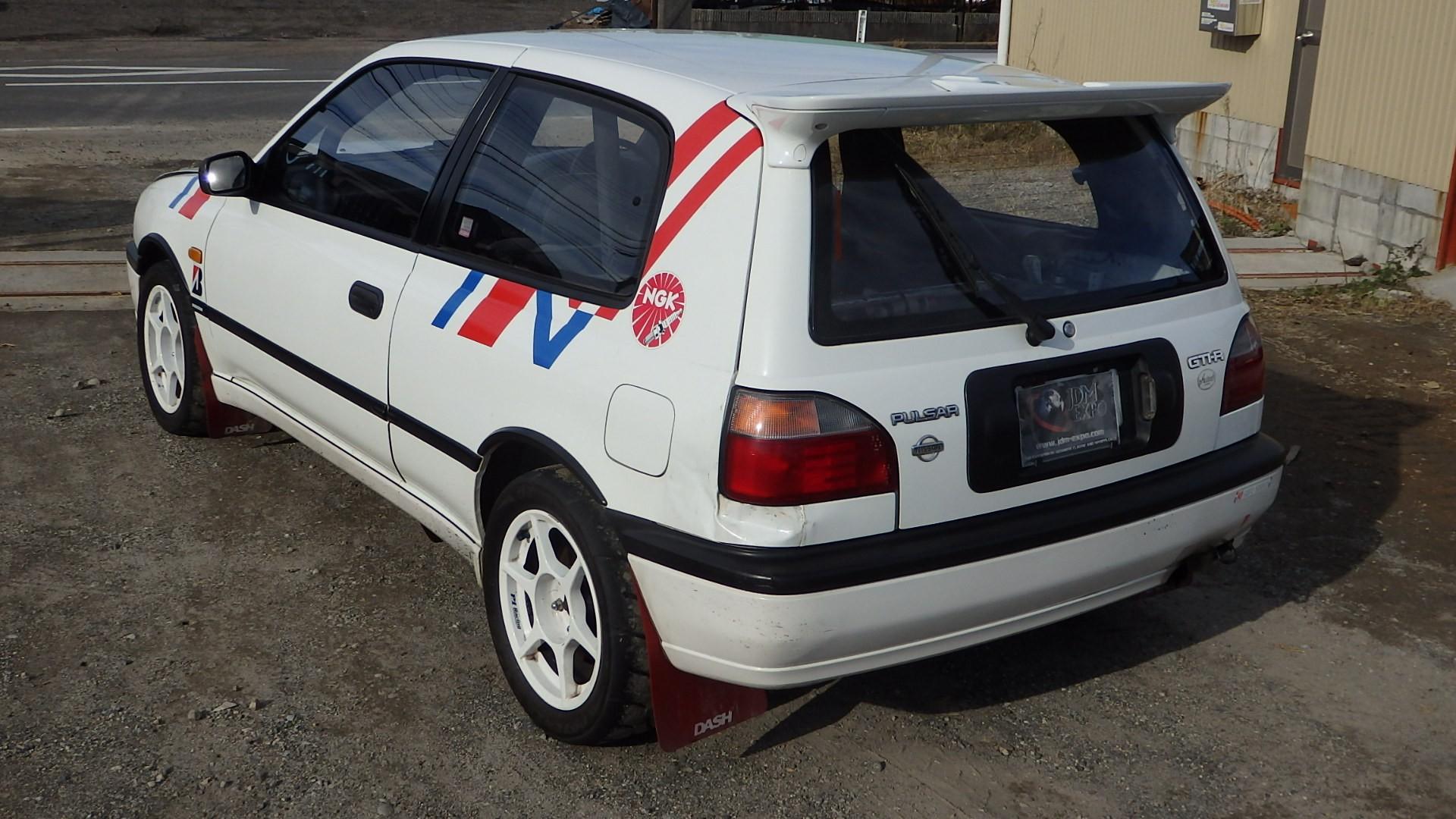 VOLKSWAGEN Used Cars for Sale - CAR JUNCTION JAPAN
