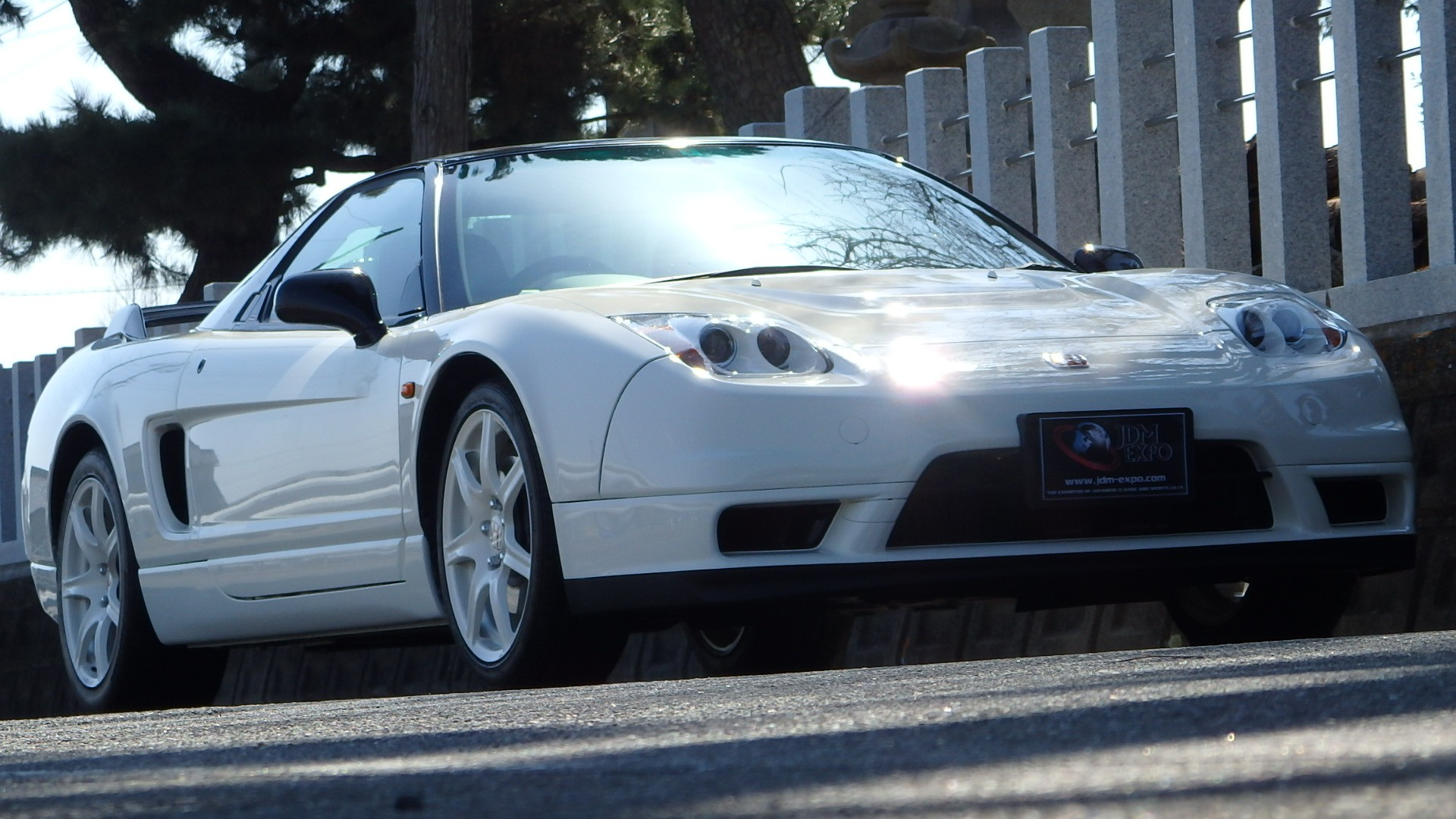 honda nsx type r na2 for sale 2004 nsx