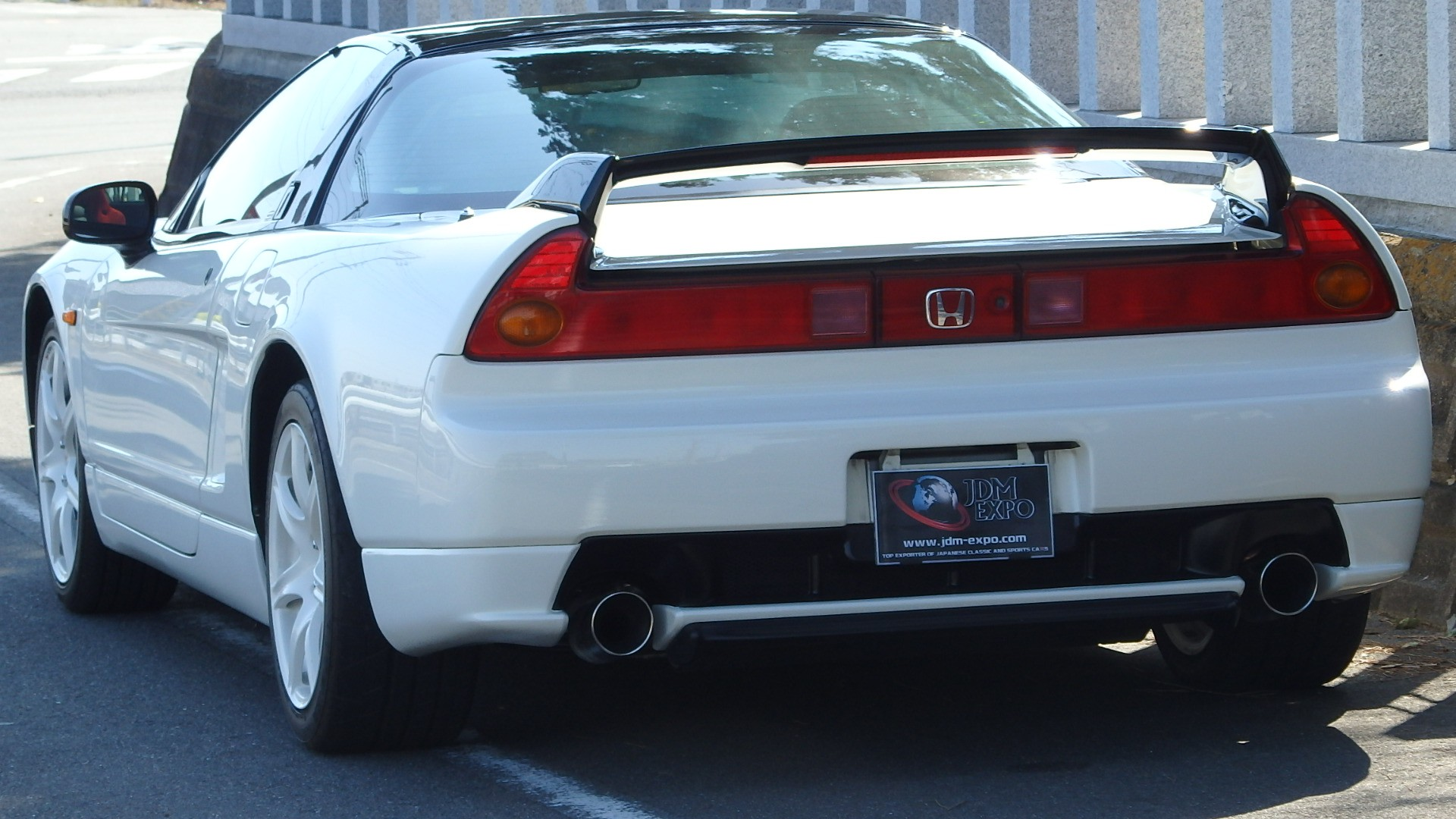 Gtr R33 For Sale Usa >> Gtr R33 For Sale Usa Upcoming Auto Car Release Date