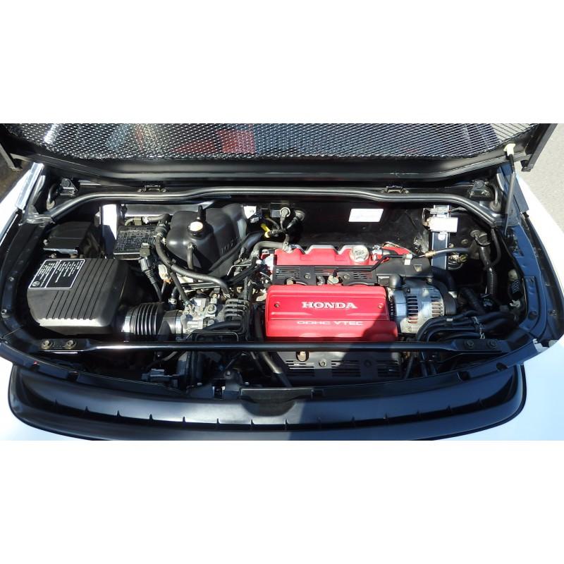 Honda Nsx For Sale.html   Autos Post