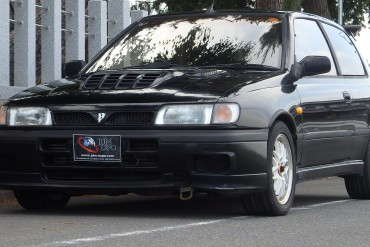 Pulsar GTI-R for sale JDM EXPO (N.8012)