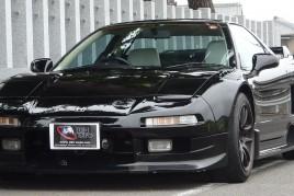 Honda NSX for sale (N.8015)