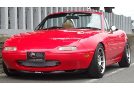 Eunos Roadster for sale (N.8016)