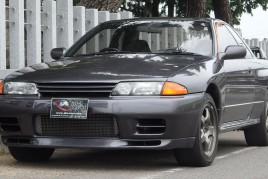Nissan Skyline GTR BNR32 ( N. 8022)