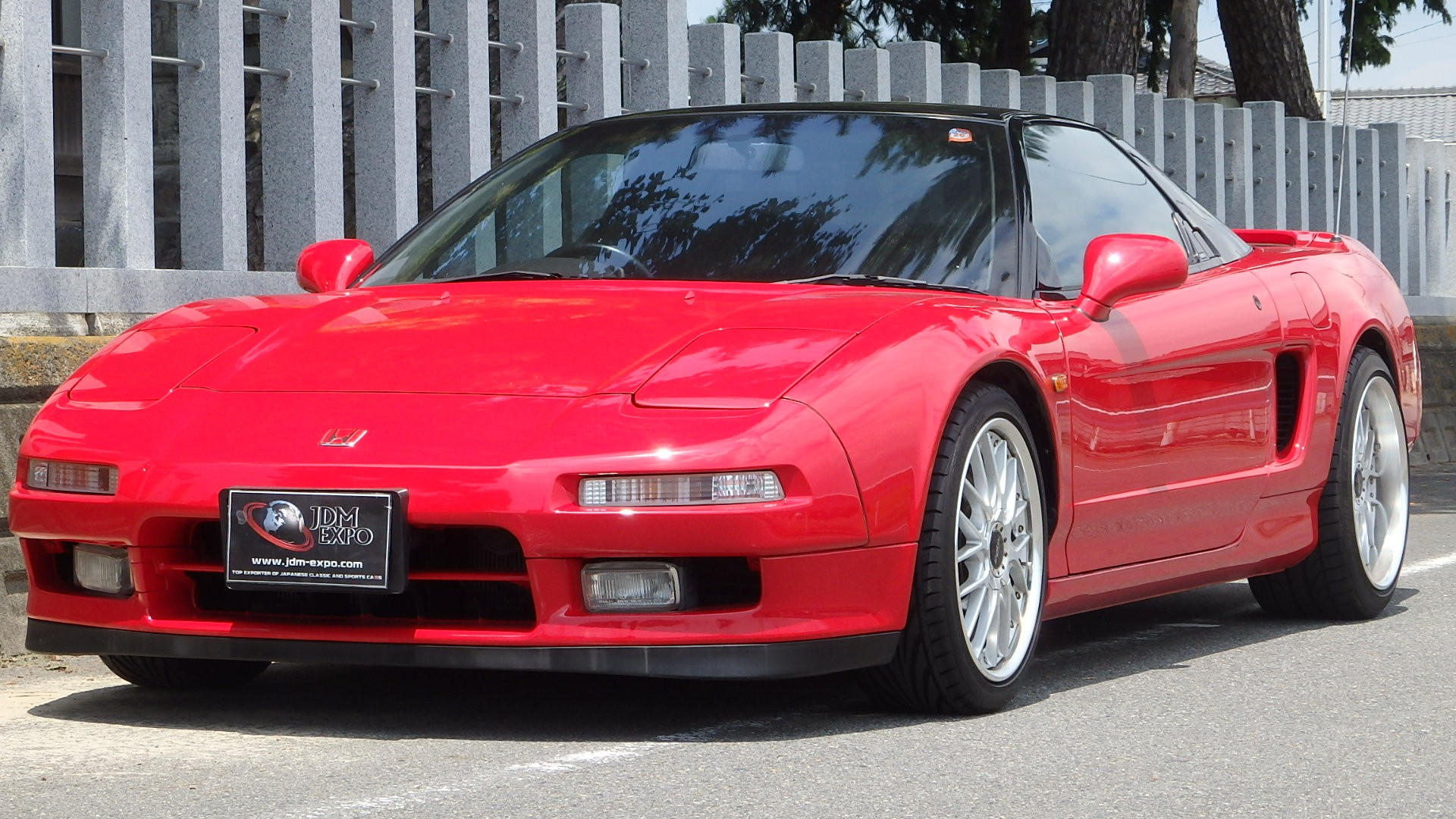 sale walk nsx around acura youtube for watch