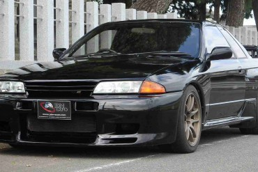 Skyline GTR NISMO  for sale JDM EXPO ( N. 8042)