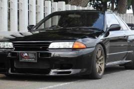 Nissan Skyline GTR Nismo (N. 8042)