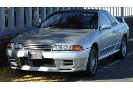 Nissan Skyline GTR V spec II for sale ( N. 8048)