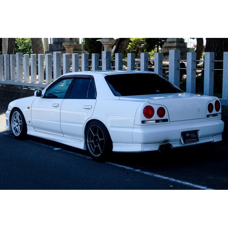 Nissan Skyline Gtr R34 For Sale >> Nissan Skyline GTT R34 for sale Import JDM cars to USA UK Australia
