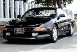 Toyota MR2 for sale (N.8101)