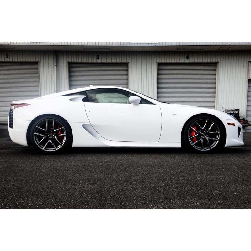 Lexus LFA For Sale In Japan JDM EXPO JDM Classic And