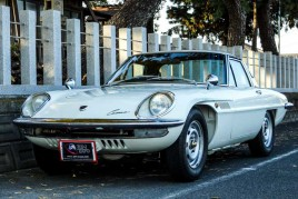 Mazda Cosmo Sport for sale (N.8134)