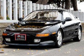 Toyota MR2 for sale (N.8136)