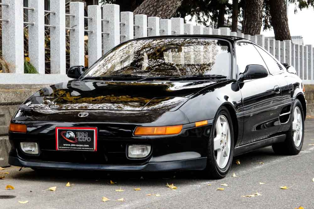 Jdm Cars For Sale >> Classic And Sports Jdm Jdm Cars For Sale At Jdm Expo Japan Jdm