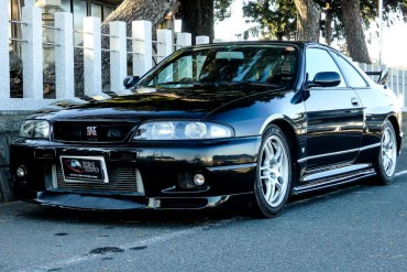 JDM Sports Cars For Sale In Japan JDM EXPO Best Exporter Of - Sports cars japan