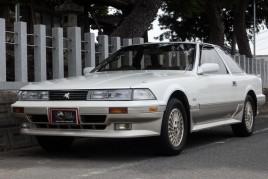 Toyota Soarer 3.0 GT Limited for sale (N.8176)
