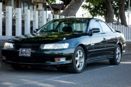 Toyota Mark 2 Tourer V jzx90 for sale (N.8186)
