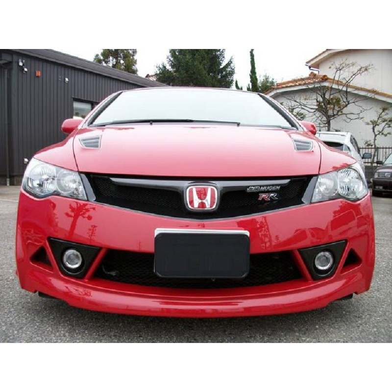 honda civic mugen rr for sale. Black Bedroom Furniture Sets. Home Design Ideas