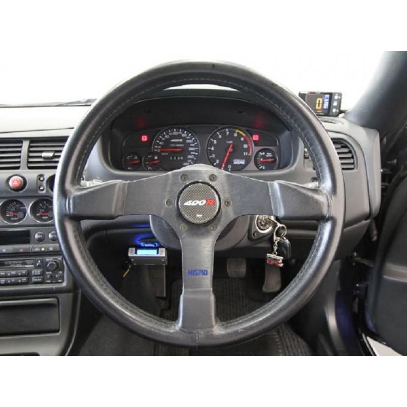 Nissan Skyline GTR 400R Nismo for sale