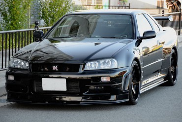 Search Jdm Expo Best Exporter Of Jdm Skyline Gtr To Usa