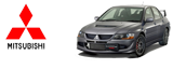 JDM Mitusubishi classic cars sale Japan. Buy Mitsubishi Fastlane/Mitsubishi Colt/Mitsubishi Lancer 4.1 from Japan. Import Mitsubishi classic cars from Japan to USA/UK/Europe/Canada/Australia/New Zealand/China