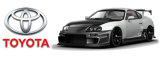 Toyota Supra / Toyota sports cars sale in Japan. Import cheap Toyota Supra / Toyota sports car from Japan with JDM EXPO