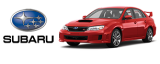 Cheap Subari Impreza WRX cars sale in Japan. Import cheap good quality subaru sports cars from Japan at JDM EXPO