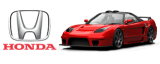 <p><strong>Honda NSX cars for sale in Japan. Import cheap and good quality Honda NSX sale Japan. Buy JDM Honda NSX cars from Japan with JDM Expo, Japan.</strong></p>