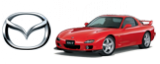 JDM Mitsubishi Classic cars for sale. Import Mazda MX-5 MK1 Eunos/Mazda MX-5/Mazda 626/Mazda 323/ Mazda RX7 Japan. Available for sale at JDM EXPO