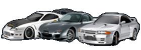 <p><strong>JDM Sports cars sale in Japan. Buy NISSAN Skyline/Toyota Supra/Honda NSX/Subaru WRX/Mazda RX-7 from Japan at cheap price. Import JDM sports cars from Japan with JDM Expo</strong></p>