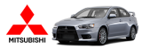 Mitsubishi Lance Evo GSR sale Japan. Import cheap, good quality Mitsubishi Evo from Japan with JDM EXPO