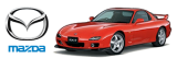 Mazda RX-7 / Mazda RX-8 for sale Japan. Buy cheap and good quality Mazda RX-7. Import Mazda RX-7 from Japan with JDM EXPO
