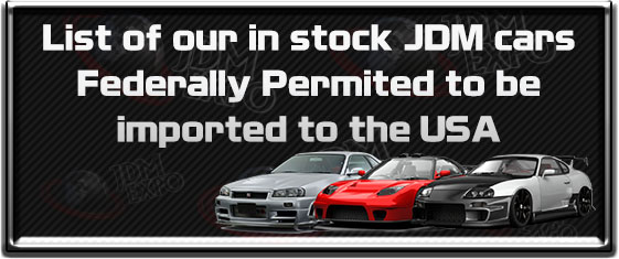 importing jdm cars to usa jdm expo best exporter of jdm skyline gtr to usa europe canada. Black Bedroom Furniture Sets. Home Design Ideas