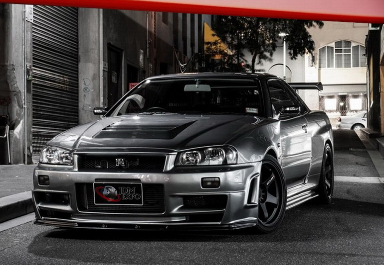 Jdm expo best exporter of jdm skyline gtr to usa europe canada australia and more